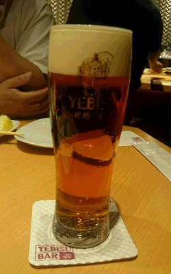 エビスビール.jpg
