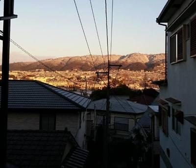 冬の朝.jpg