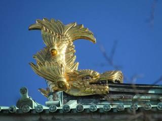 金の鯱.jpg