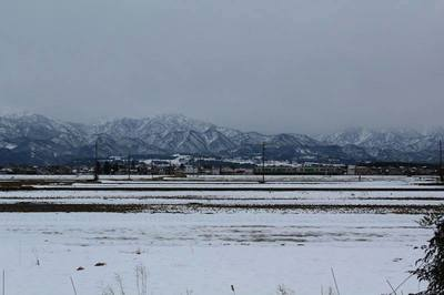 雪の匂い.jpg