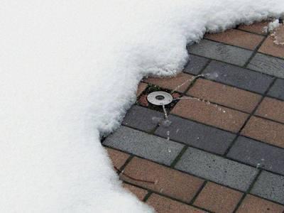 雪融かしたる.jpg
